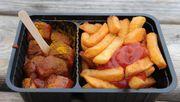 Grüne wollen Werbung für Junkfood einschränken