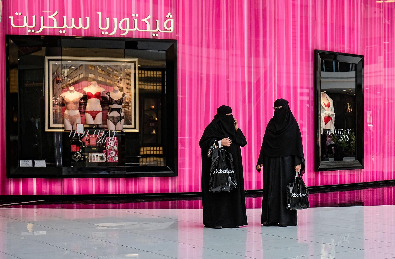 DSCF1327_Riad_Foto_Stephan_Orth