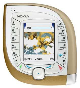 """Nokia-Handy 7600: """"Das Ansehen Symbians wird Schaden nehmen"""""""