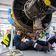 Lufthansa hat in Deutschland angeblich 11.000 Stellen zu viel