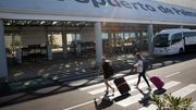 Merkel will Mallorca-Reisen erschweren