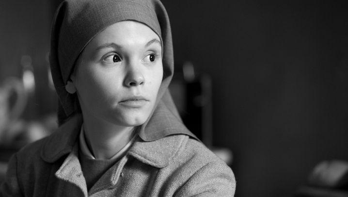 """Kino-Drama """"Ida"""": Zwei Frauen stellen sich der Geschichte"""