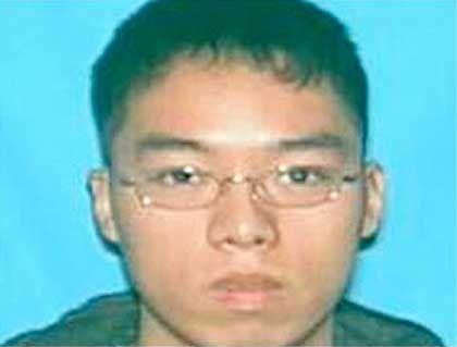 Virginia Tech Massacre Shooter Identified As South Korean Student Der Spiegel