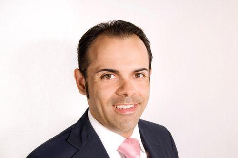 Rechtsanwalt Ritter