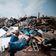 Innenministerium befürchtet steigende Infektionsgefahr in Hochwassergebieten