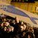 Sardinen gegen Salvini