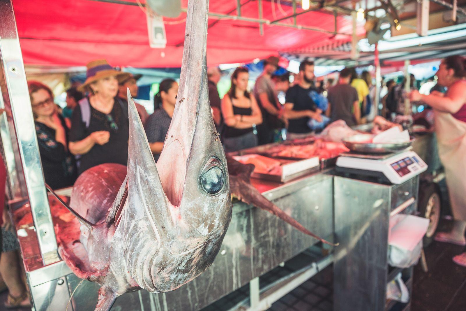Outdoor-Malta19JPG-224_Fischmarkt Marsaxlokk