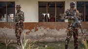 Eine Schule trotzt den Terroristen