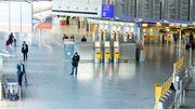 EU-Kommission gegen Gutscheine für Reiseausfälle