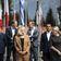 Wie der Afghanistan-Schock die EU zusammenschweißen soll