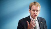 CDU-Ministerpräsident Günther drängt Söder zum Rückzug