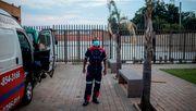 Südafrika-Variante soll ansteckender sein – aber nicht tödlicher