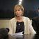 Eltern verlieren Schadensersatzprozess in Portugal