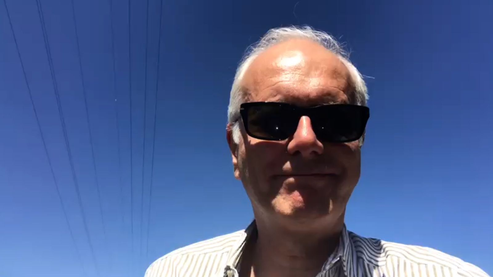 Video.00_00_00_00.Standbild001-16