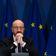EU-Gipfel berät über Belarus-Sanktionen