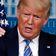 Trumps fatale Corona-Botschaften