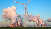 Investoren fordern scharfen Klimaschutz beim Neustart der Wirtschaft