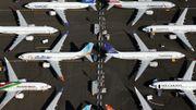 Boeing 737 Max - das Ungeheuer von Seattle