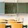 Lehrer können sich auf Corona testen lassen