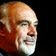 Sean Connery ist tot