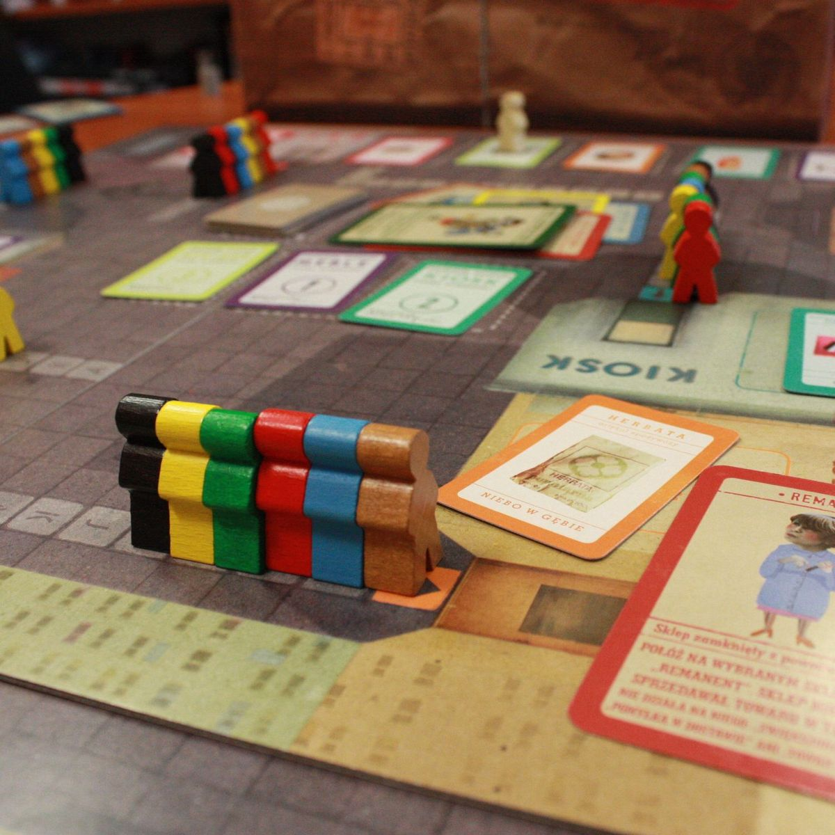 Geld monopoly europa edition Monopoly: Geld