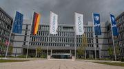 Fusion von Deutsche Wohnen und Vonovia gescheitert
