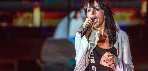 Nena: Konzert in Wetzlar wegen Corona-Äußerungen abgesagt