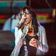 Nena-Konzert in Wetzlar wegen Corona-Äußerungen abgesagt