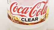 Von Coca-Cola, Pepsi und Nestlé stammt der meiste Plastikmüll weltweit
