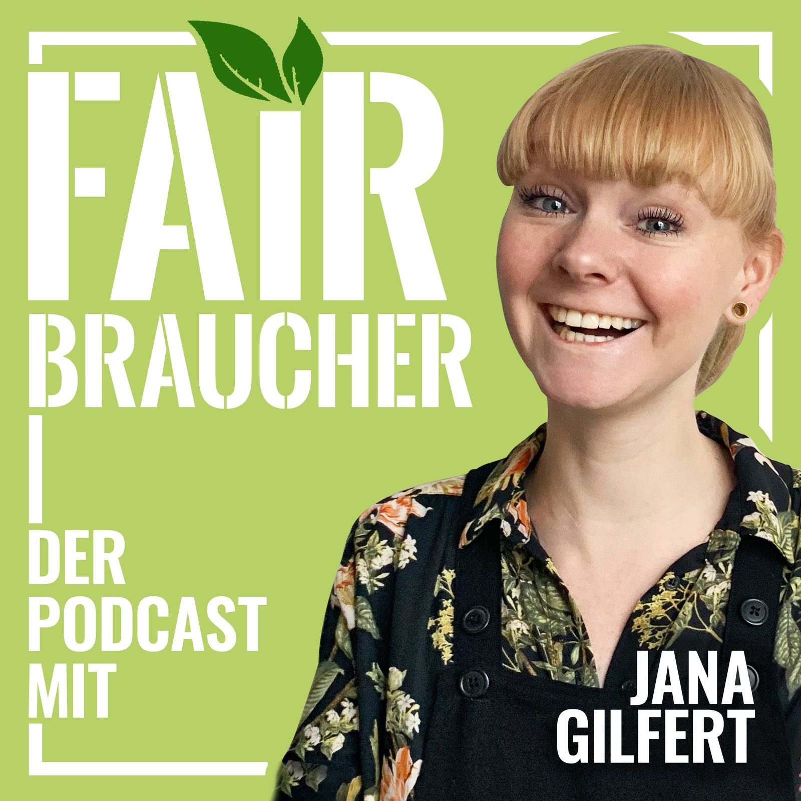 ICON_PODCAST_Fairbraucher-1