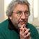 Dündars Anwälte kündigen Boykott der Urteilsverkündung an