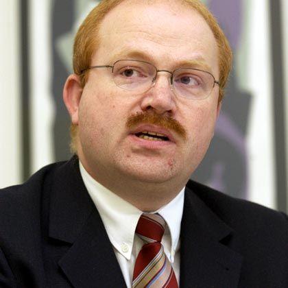 Sachsen-Anhalts LKA-Chef Hüttemann: Rücktritt nach eigenmächtiger Anweisung