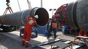 Forscher warnen vor Investitionen in Erdgas