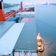 Lieferengpässe kosten deutsche Wirtschaft rund 25 Milliarden Euro