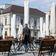 Bundestag votiert für Lockerungen für Corona-Geimpfte