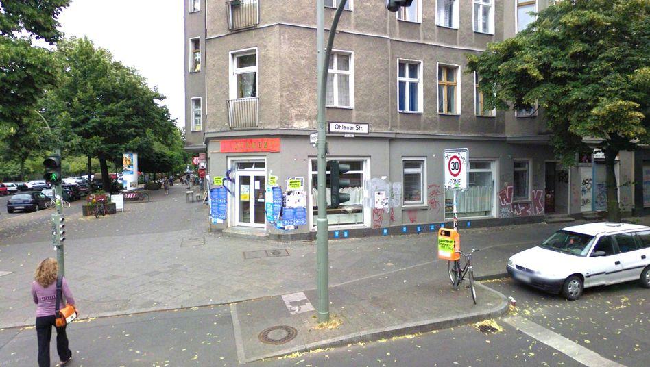"""Deutsch-französische Kita in Kreuzberg: """"Wilde, unartikulierte Laute"""""""