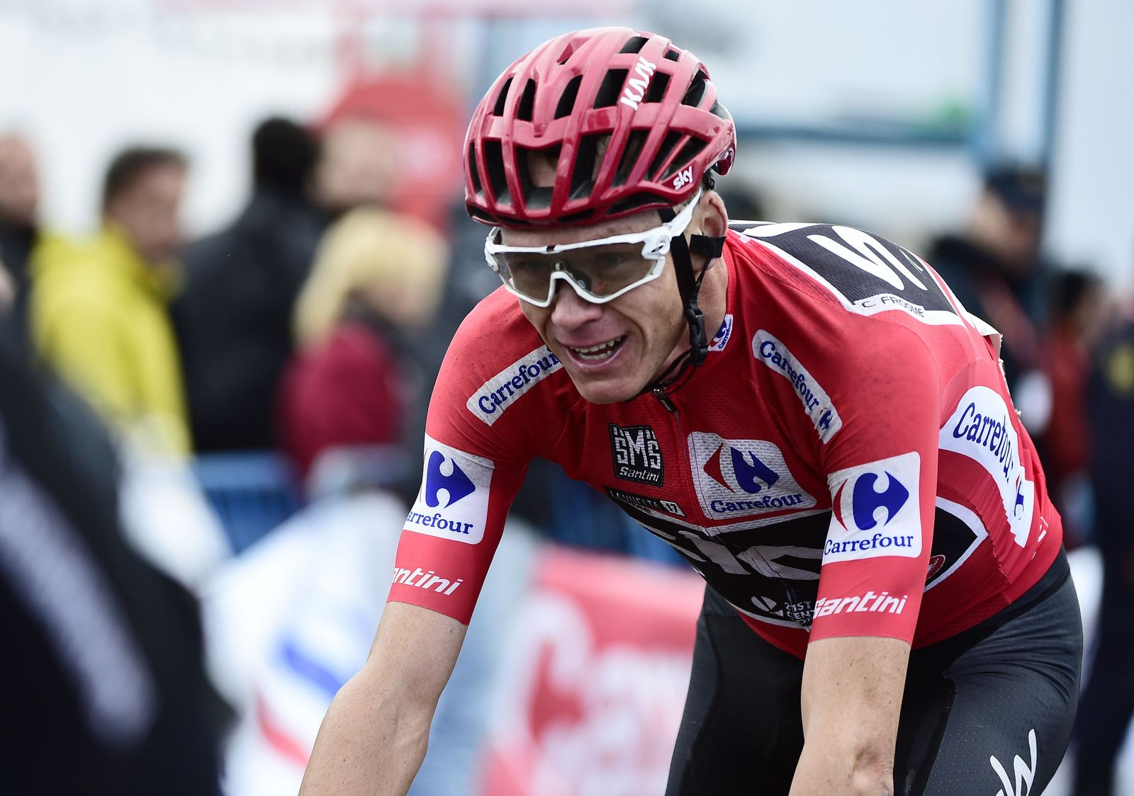 FILES-CYCLING-DOPING-BRITIAN-SPORT-FROOME