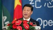 Trumptrifft erstmals wieder auf Xi Jinping