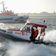 Schiffsbesatzung hört Schreie im Wasser – Mann vor Helgoland gerettet