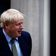 Johnsons riskanter Brüssel-Trip