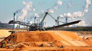 Wann die Braunkohle-Kraftwerke abgeschaltet werden sollen