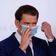 Österreich führt nächtliche Ausgangssperren ein