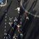Paris will Autoverkehr mit Verbotszone massiv reduzieren