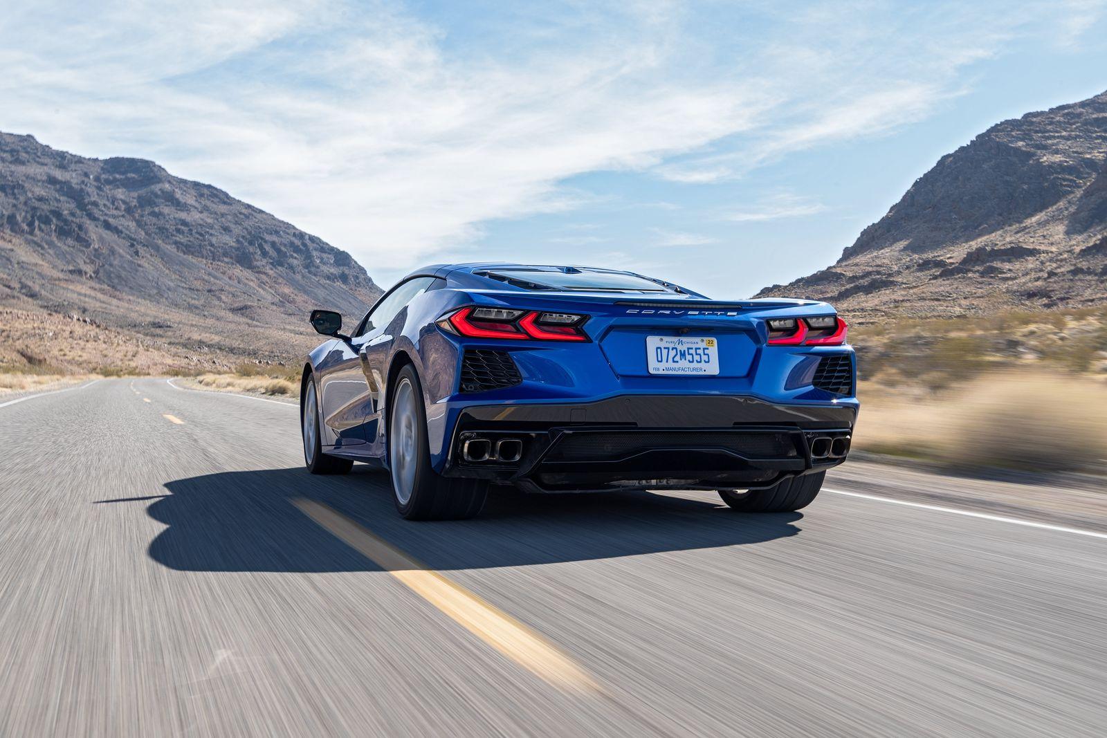 2020-Corvette-D55_0096