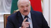 Behörden sperren Website der ältesten unabhängigen Zeitung in Belarus