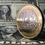 The euro is now valued at $1.60.