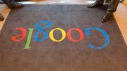 220-Millionen-Euro-Bußgeld gegen Google