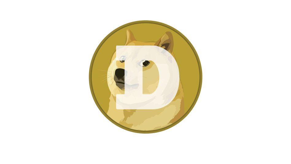 Dogecoin: Ursprünglich eine Parodie auf Bitcoin