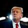 Trump unterzeichnet Dekret zu Verbot von Geschäften mit TikTok-Inhaber