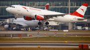 Ryanair scheitert mit Klage gegen Coronahilfe für Austrian Airlines